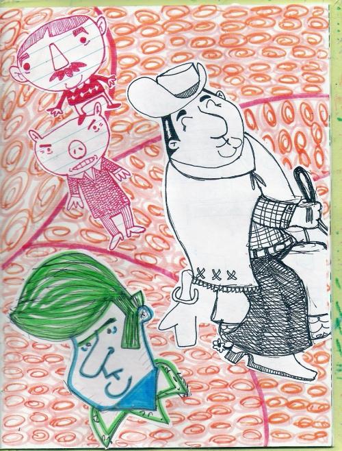 cuaderno37